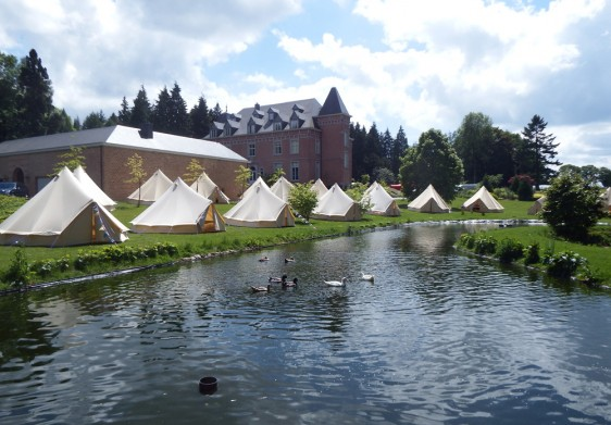 BELL-TENTs-562x391